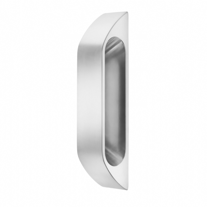 Anti Ligature Door Handle for Mental Health Anti-Ligature Anti-Barricade Ligature Resistant