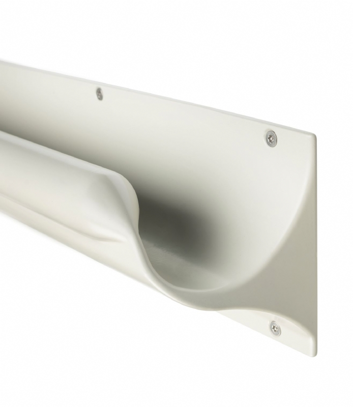 KG270 Ligature Resistant Grab Bar