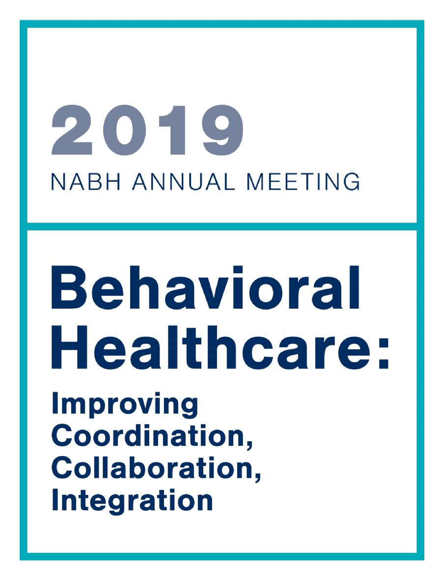 Kingsway Group  | Blog | Meet Kingsway Group at NABH 2019 Annual Meeting